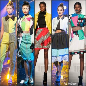 hawaa-ibrahim-of-project-runway-set-to-showcase-at-fashion-sizzle-nyfw-fashion-show