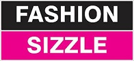 FASHION SIZZLE NYFW WEEK