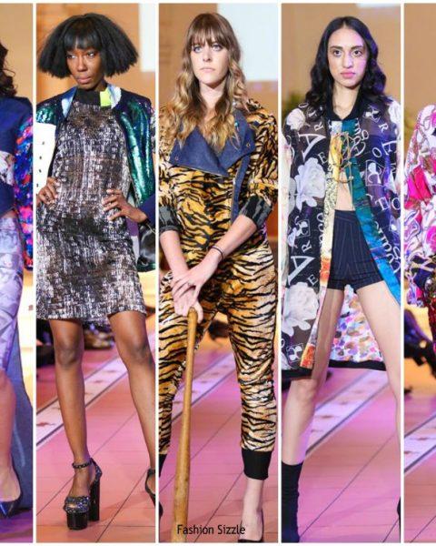fashion sizzle fashion week 2017