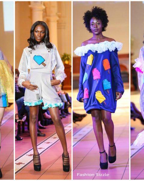 fashion-sizzle-nyfw-2017