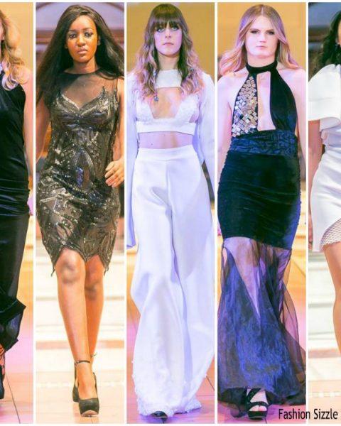 fashionsizzle-nyc-fw