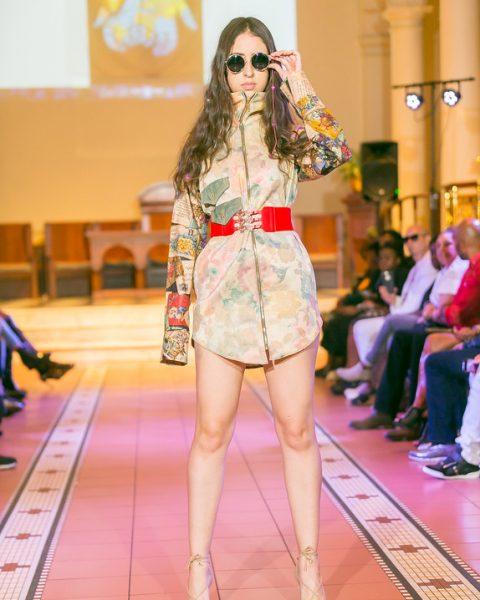 foreign-labur-fashionsizzle-fashionweek