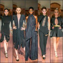 fashionsizzlenyfw