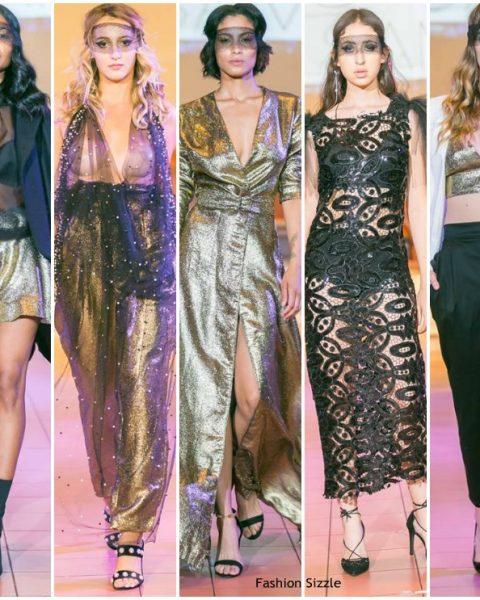 fashionsizzle-nyfw-fashionshow-2017