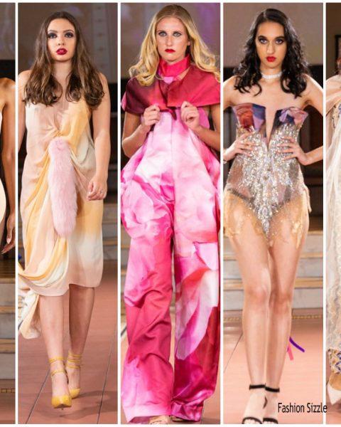 fashionsizzle fashionweek-ny