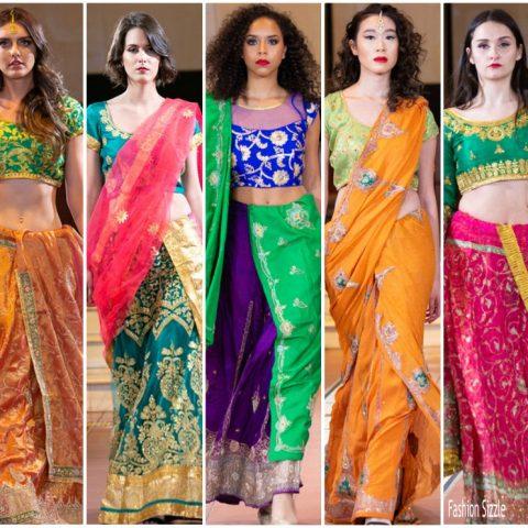 Heritage India Fashions