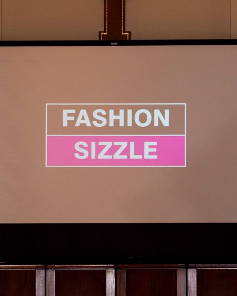 Fashion Sizzle NY Fashion Week (9.8.18)