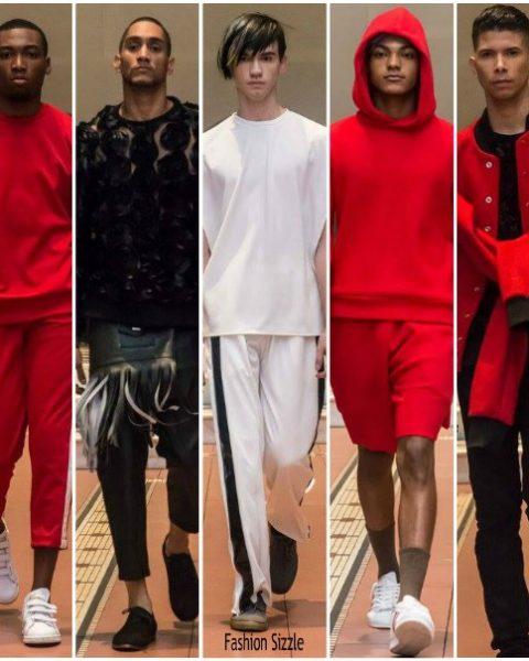 fashion-sizzle-nyfwm