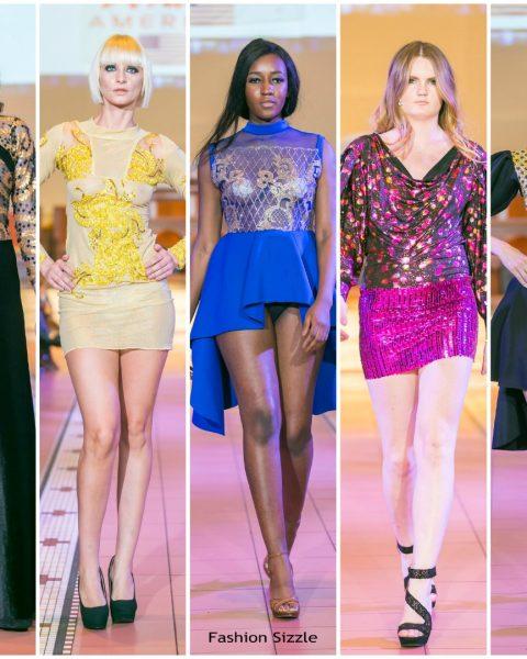 fashionsizzle-nyfw-2017