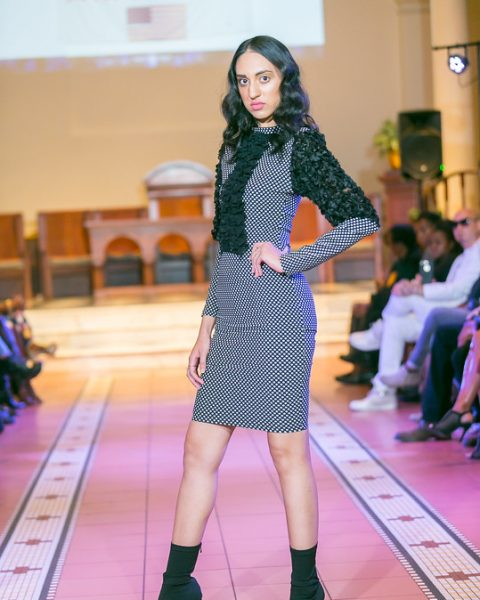 anthony-eastwick-fashion-sizzle-fashionweek