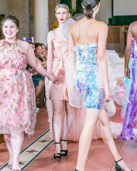 fashionsizzlefashionweek