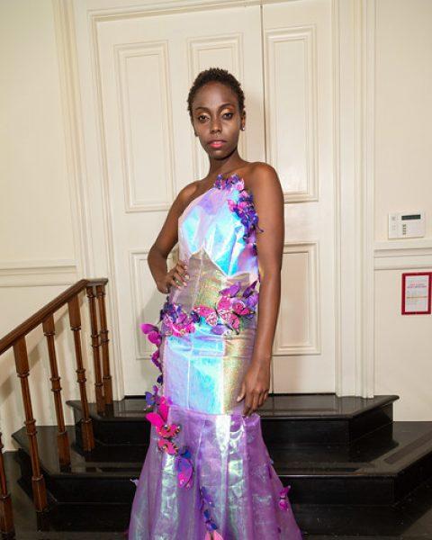 Fashion Sizzle NY Fashion Week 2019