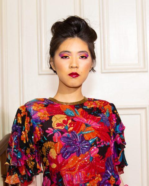 Fashion Sizzle Presents Beauty Fashion Week 2019